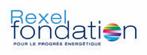 Rexel Fondation
